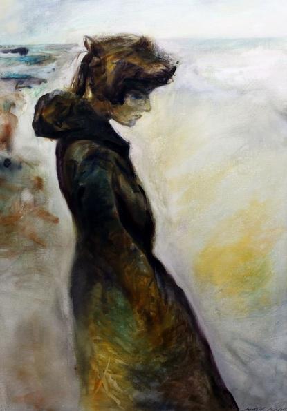 Irjan Moussin - Life