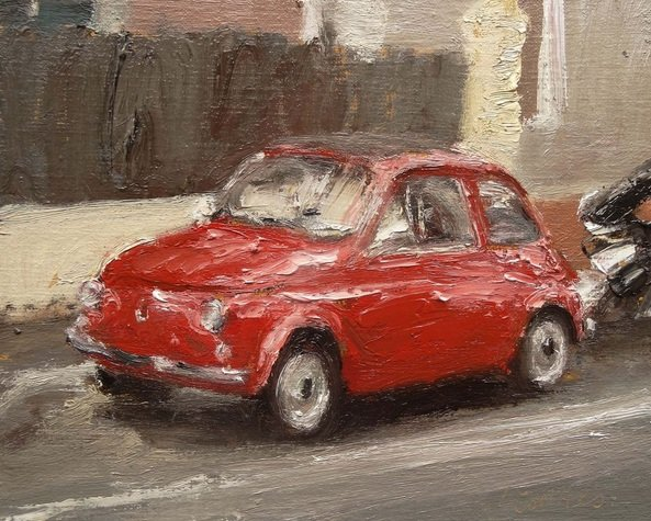 Manuel-Leonardi-Fiat-500-17
