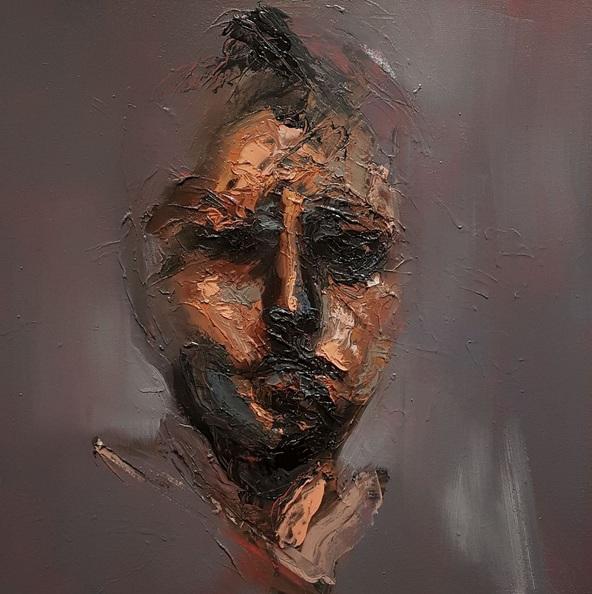 Carlos Delgado - Missing Soul