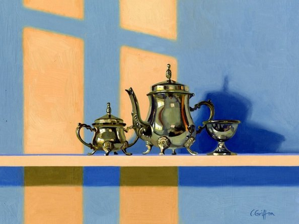 Carole-Griffin-RBA-Silver-and-Shadow