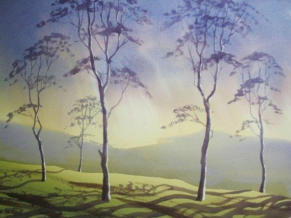 Matthew-Forster-Tall-Treescape