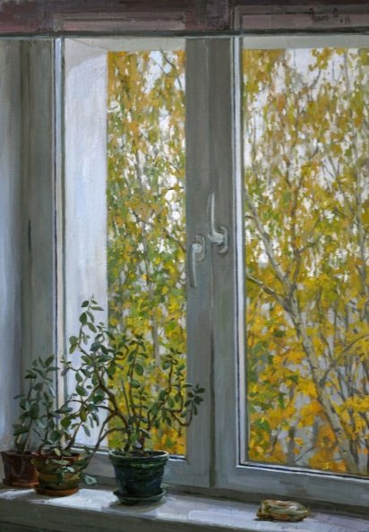 Alex-Panov-Autumn.-Window