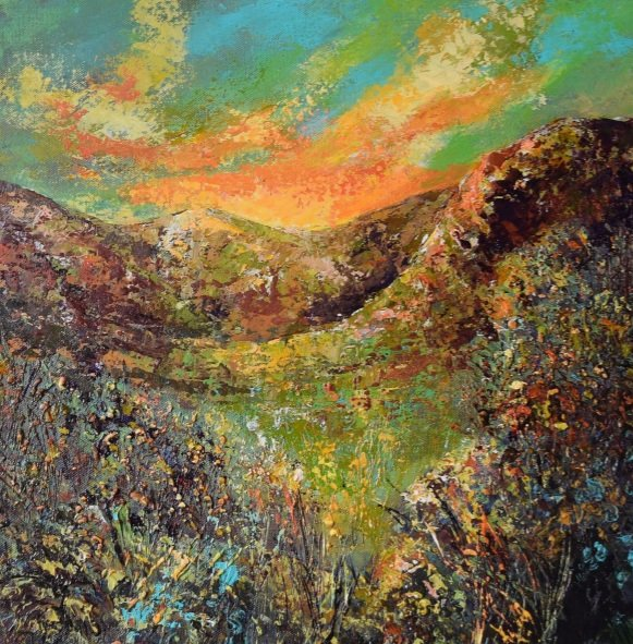 Colette-Baumback-Land-Reflecting-Sky