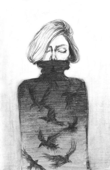 Doriana Popa - Sketch_35