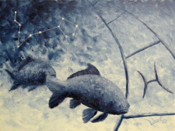 Lubosh-Valenta-Zodiac-sign-Pisces