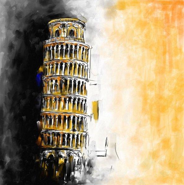 Mawra-Tahreem-Pisa-Tower