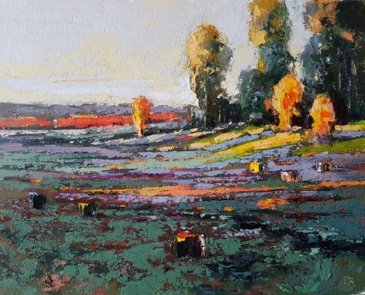 Ruslan-Korostenskiy-Autumn-Sunset