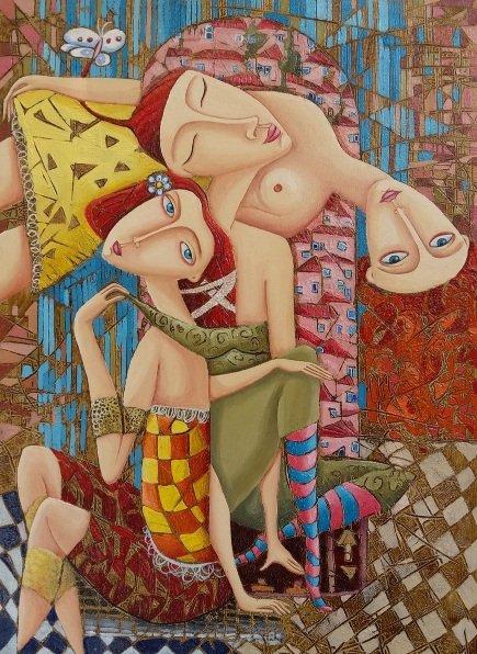 Anahit-Mirijanyan-Girls
