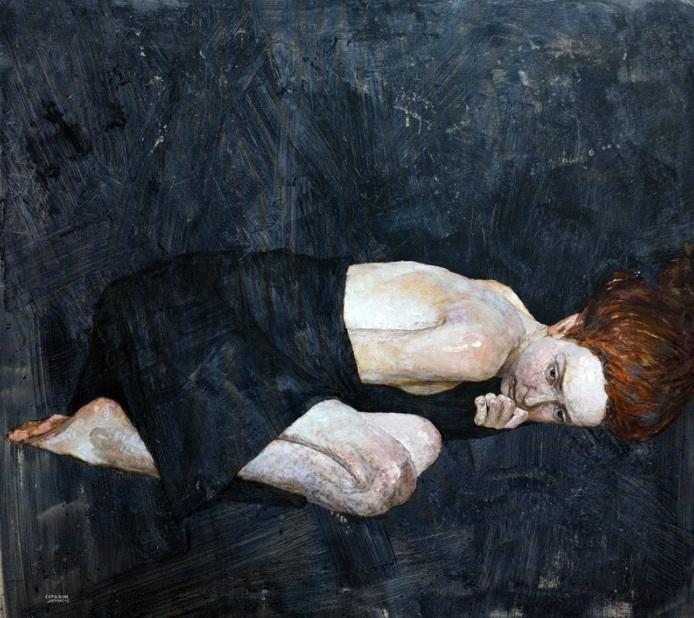Denis Sarazhin - Masha