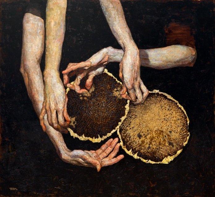 Denis-Sarazhin-Pantomime-4