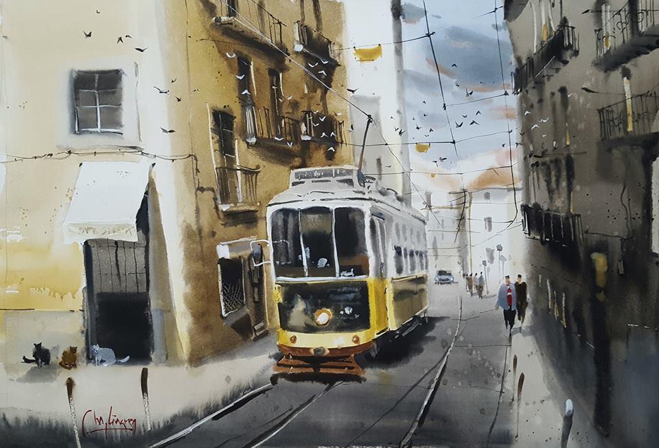 Miguel Linares Rios 2