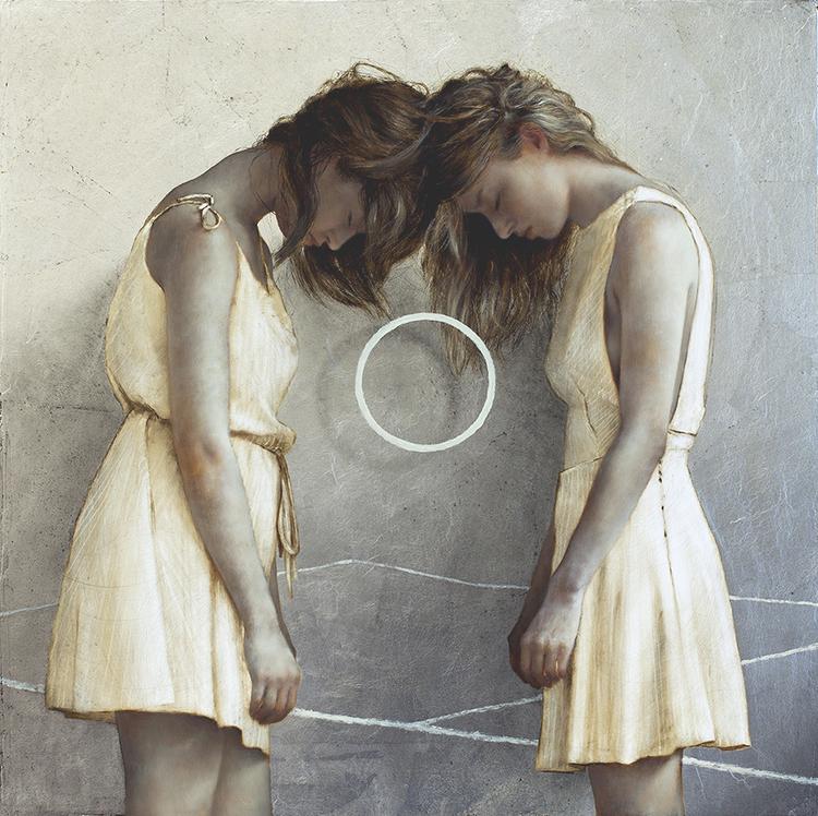 Brad Kunkle -Eclipse_72C