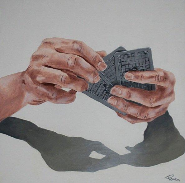 Tommaso-Pensa-Scopa