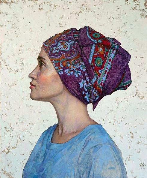 Victoria Kalaichi - Inna
