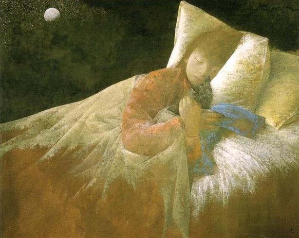 Toshiyuki Enoki - Nocturne