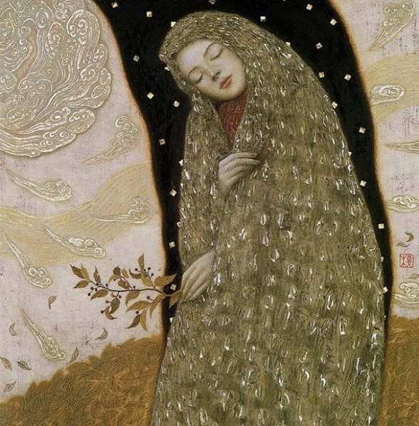 Toshiyuki Enoki - Pass the Winter
