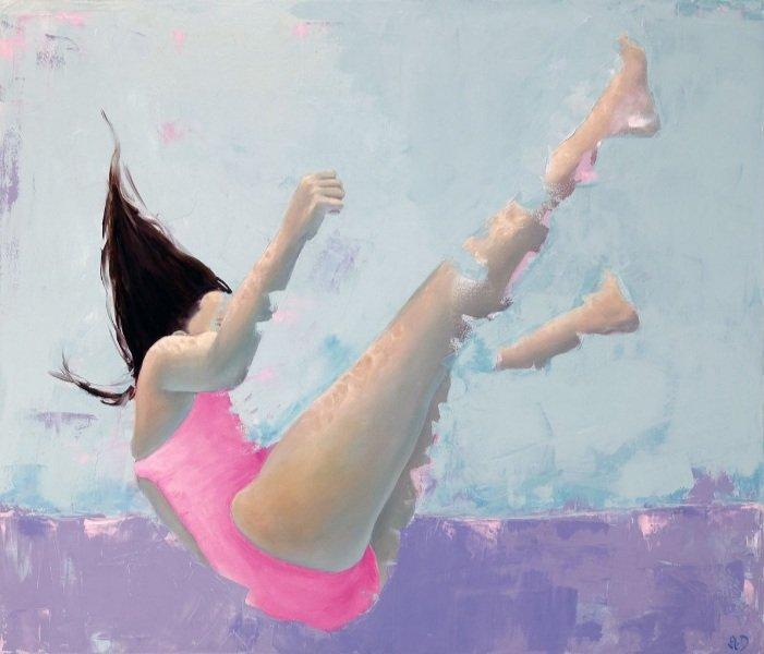 Amy-Devlin-Freefalling-v2