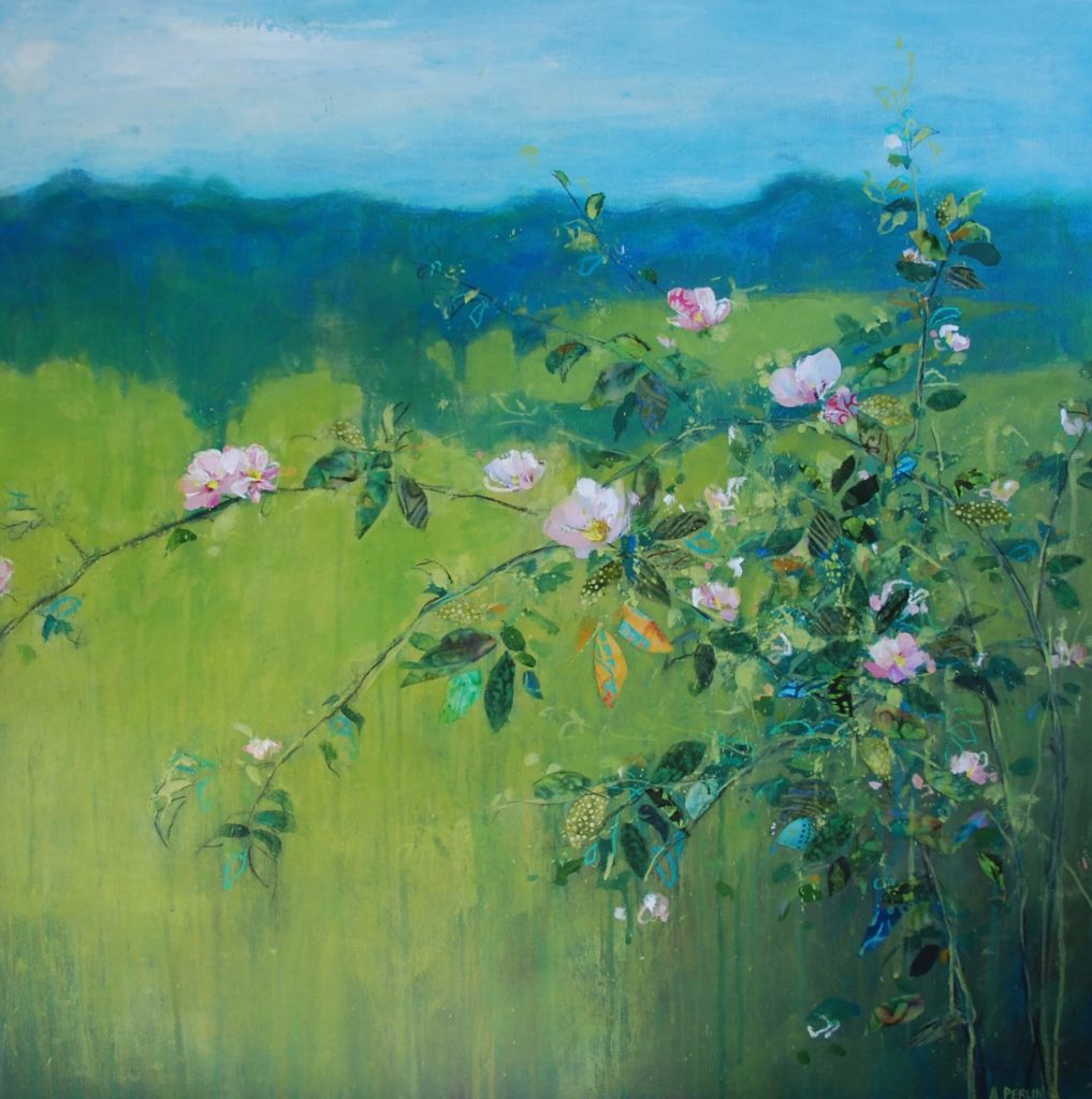 Anna-Perlin-Dog-roses