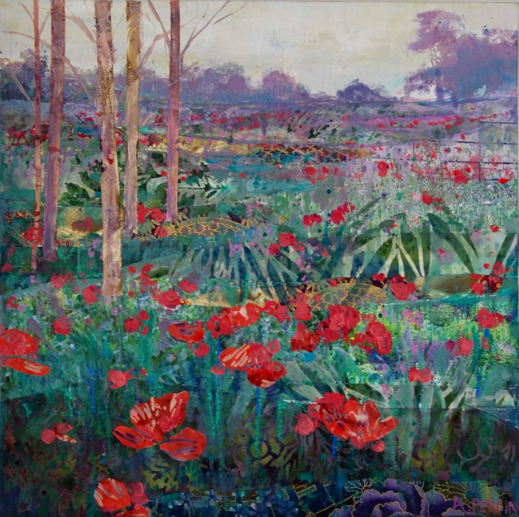 Anna-Perlin-Poppy-Meadow