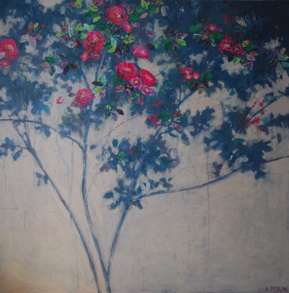 Anna-Perlin-Red-Rose