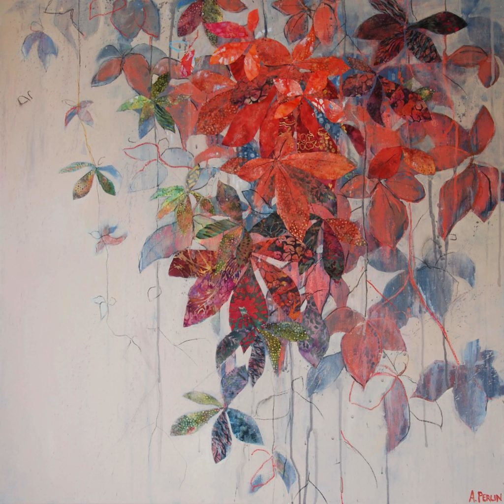 Anna-Perlin-Virginia-Creeper