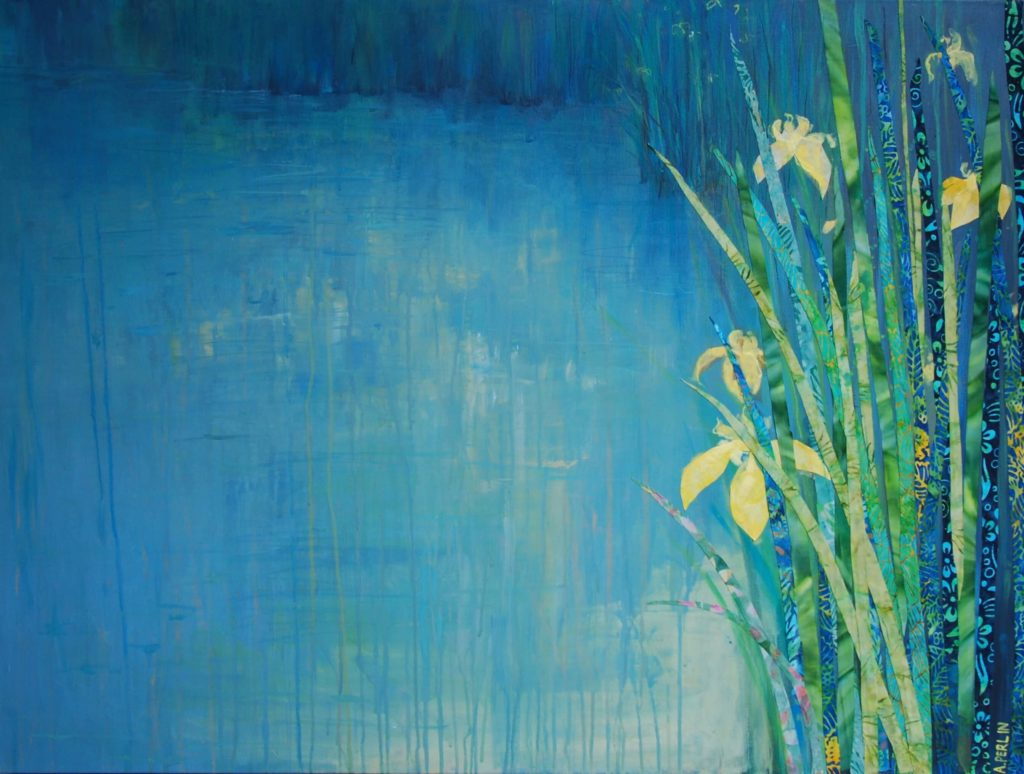Anna-Perlin-Water-Irises