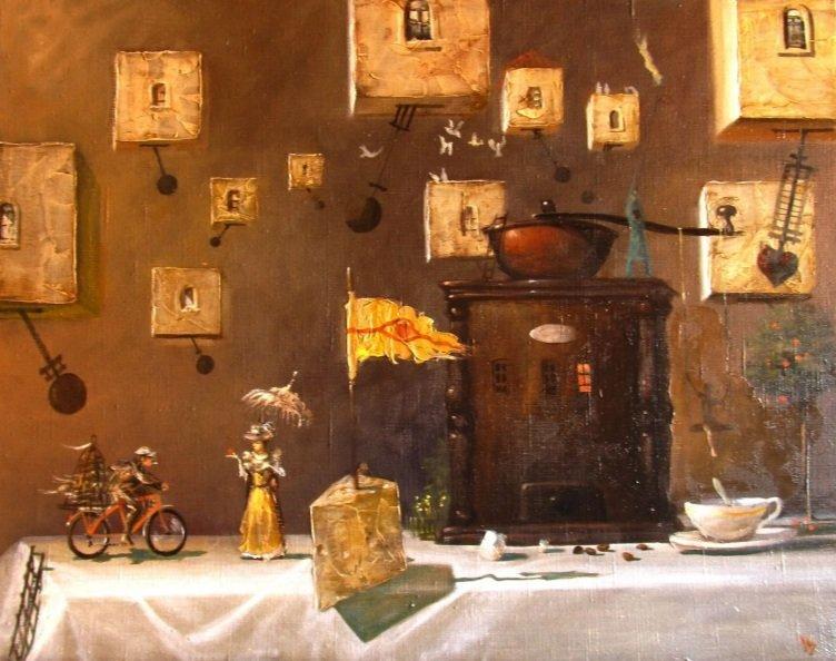Serhiy-Roy-Unusual-still-life