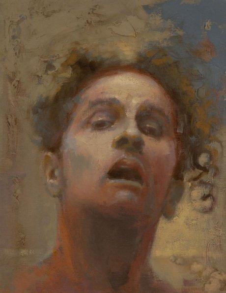 Aldo-Cherres-Untitled