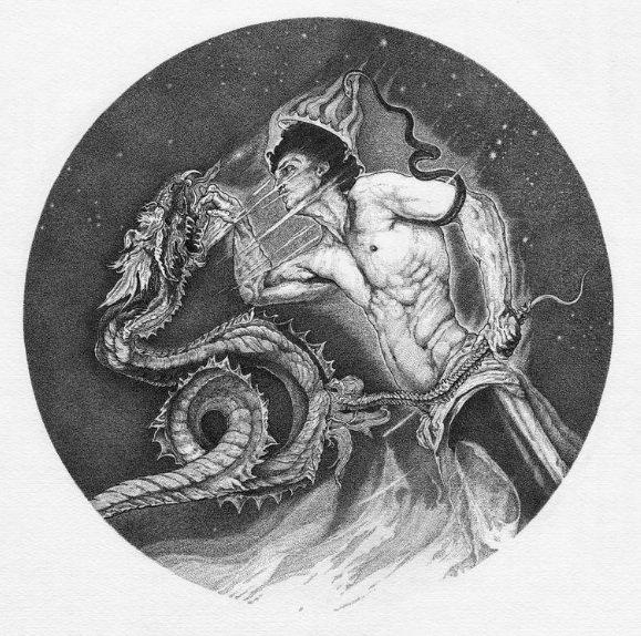Artem-Grigoryev-Orion