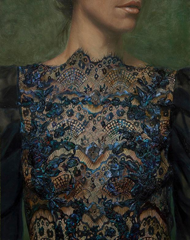 Shana-Levenson-feminine-beauty