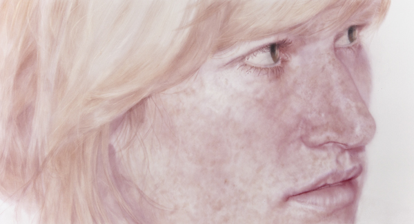 MARIA NORDIN - conversation_piece_III