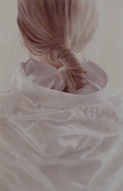 MARIA NORDIN - disorientation_VI_mellan