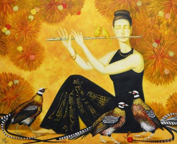 Natalia-Klimova-Autumn-symphony