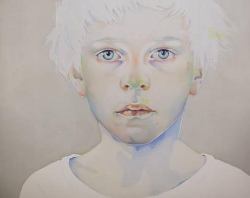 Sophie Leblanc - Aleksei