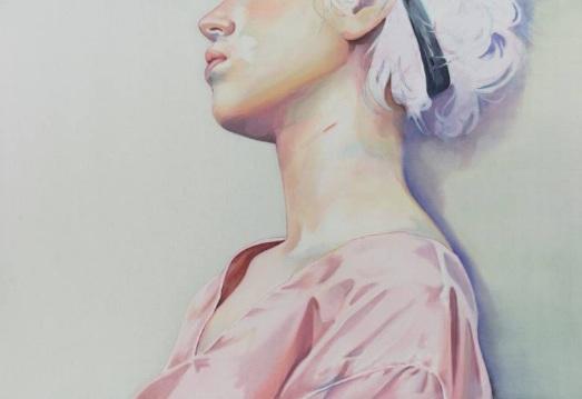 Sophie Leblanc - L'égratignure