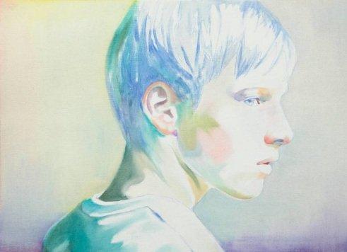 Sophie-Leblanc-Le-Sud-01