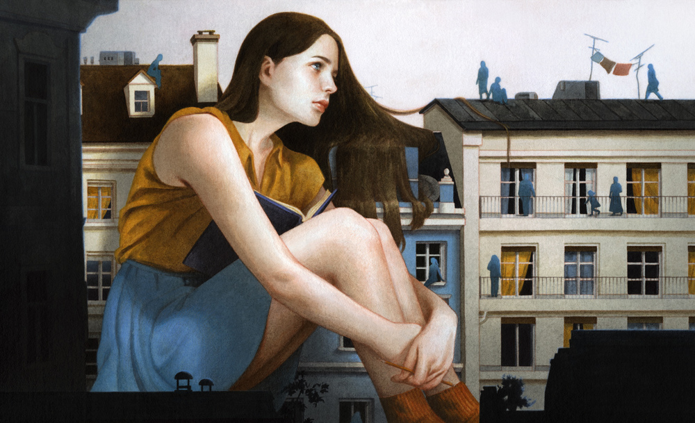 Tran Nguyen - 40 rooms