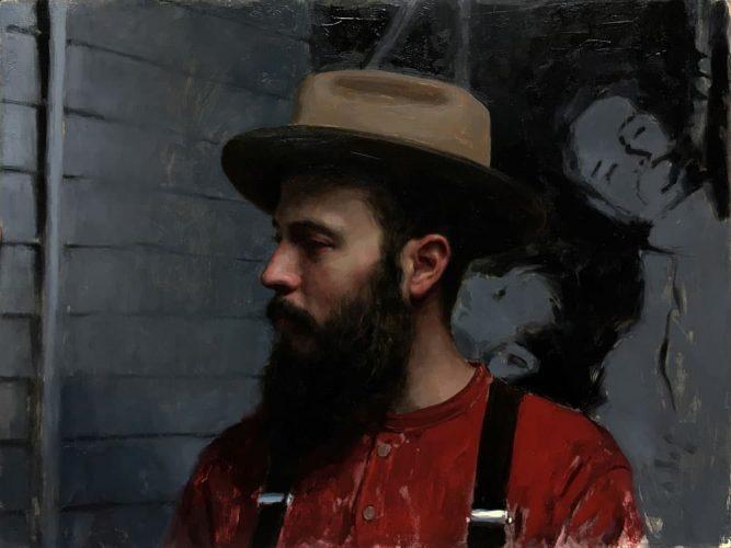 Sean Cheetham-Gold-Rush