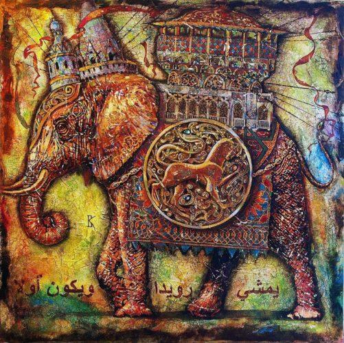 Vitaliy-Kotikov-Elefant