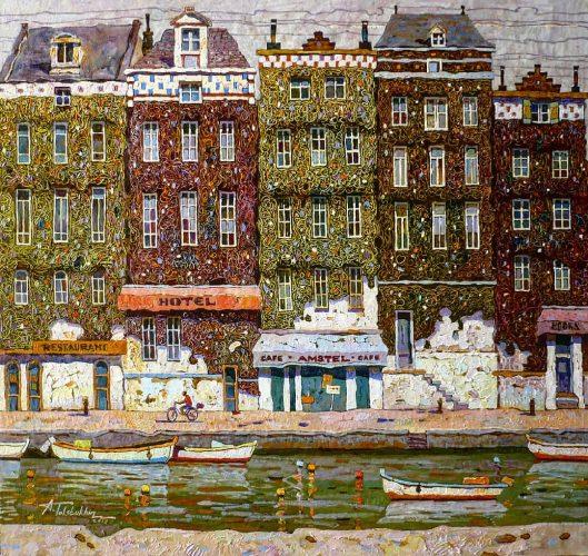 Artem-Tolstukhin-Amsterdam
